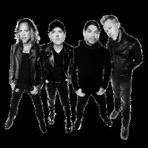 Metallica PNG Photos PNG Clip art