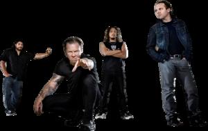 Metallica PNG Picture PNG Clip art