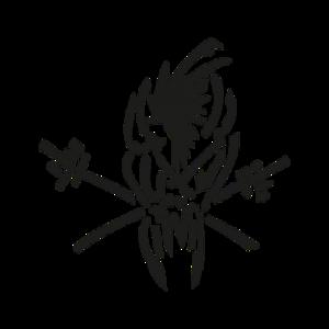 Metallica PNG Transparent Image PNG Clip art