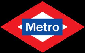 Metro PNG Clipart PNG Clip art