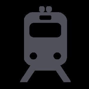 Metro PNG HD PNG Clip art