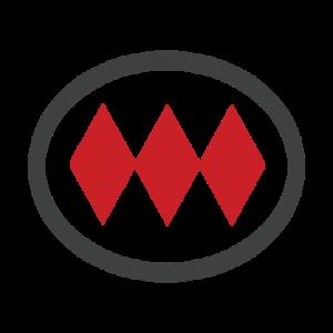 Metro PNG Image PNG Clip art