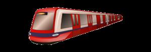 Metro PNG Pic PNG Clip art