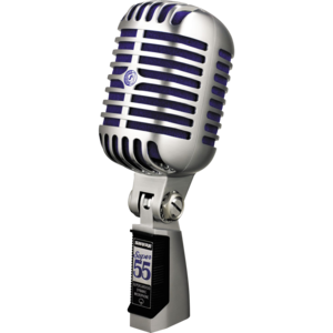 Mic PNG Free Download PNG Clip art