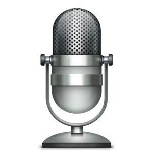 Mic PNG Image PNG clipart