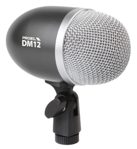Mic PNG Photo PNG Clip art