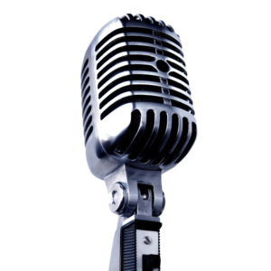 Mic PNG Pic PNG clipart