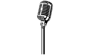 Mic PNG Picture PNG Clip art