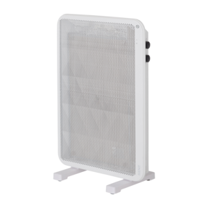 Micathermic Heater PNG Transparent Image PNG Clip art