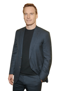 Michael Fassbender PNG Clipart PNG Clip art