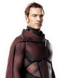 Michael Fassbender PNG Pic PNG Clip art