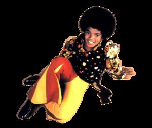 Michael Jackson PNG Clipart PNG Clip art