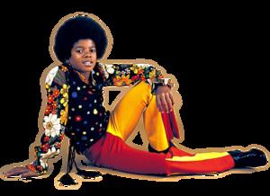 Michael Jackson PNG File PNG Clip art