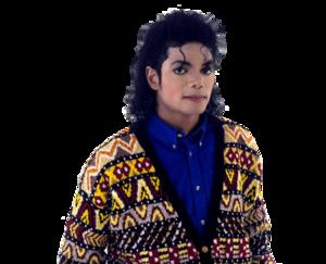 Michael Jackson PNG HD PNG Clip art