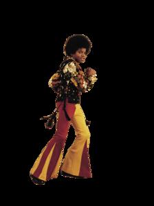 Michael Jackson PNG Image PNG Clip art