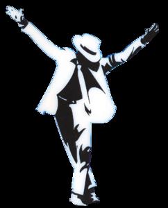 Michael Jackson PNG Photo PNG Clip art