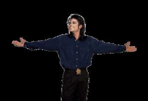 Michael Jackson PNG Photos PNG Clip art