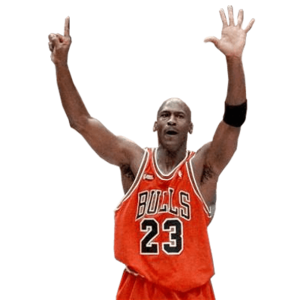 Michael Jordan PNG Clipart PNG Clip art
