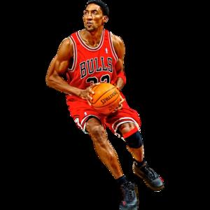 Michael Jordan PNG File PNG Clip art