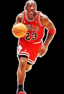 Michael Jordan PNG Free Download PNG Clip art