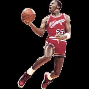 Michael Jordan PNG HD PNG Clip art