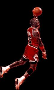 Michael Jordan PNG Image PNG Clip art