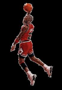 Michael Jordan PNG Photos PNG Clip art
