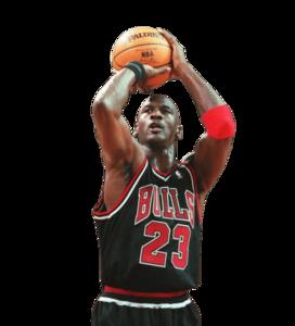 Michael Jordan PNG Pic PNG Clip art
