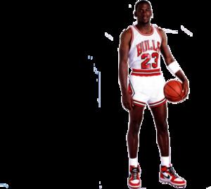 Michael Jordan PNG Picture PNG Clip art