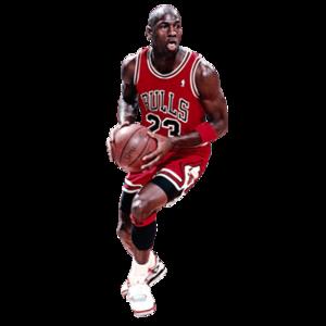Michael Jordan Transparent Background PNG Clip art
