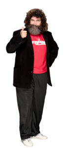 Mick Foley PNG Photos PNG Clip art