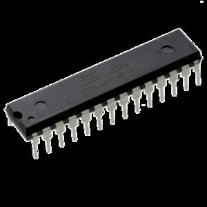 Microcontroller PNG Clipart PNG Clip art