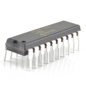 Microcontroller PNG Free Download PNG icon