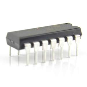 Microcontroller PNG HD PNG icon