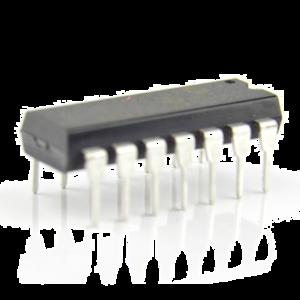 Microcontroller PNG HD PNG Clip art