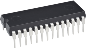 Microcontroller PNG Picture PNG images