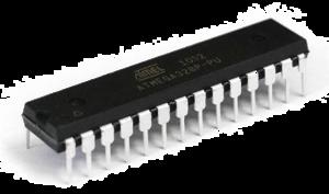 Microcontroller PNG Transparent Image PNG Clip art
