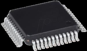 Microcontroller PNG Transparent PNG images