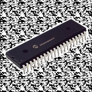 Microcontroller Transparent Background PNG images