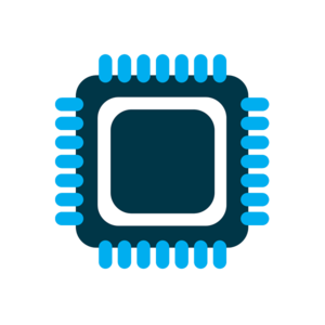 Microcontroller Transparent PNG PNG Clip art