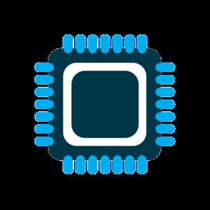 Microcontroller Transparent PNG PNG images