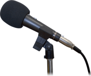 Microphone PNG Background PNG Clip art