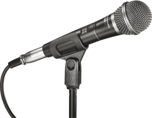 Microphone PNG Download Image PNG Clip art