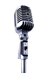 Microphone PNG File PNG Clip art