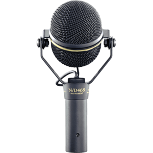 Microphone PNG HD Photo PNG Clip art