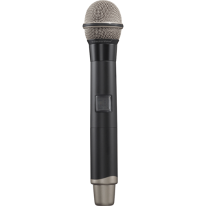 Microphone PNG Image Free Download PNG Clip art