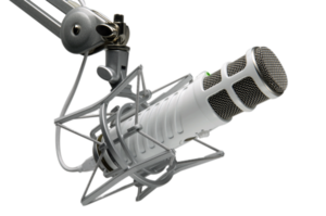 Microphone PNG Image HD PNG Clip art