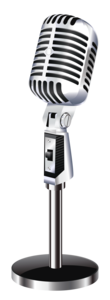 Microphone PNG No Background PNG Clip art