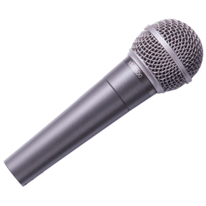 Microphone PNG Transparent Background PNG Clip art