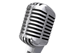 Microphone PNG Transparent File PNG Clip art